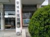 晋城房产2室2厅-45万元