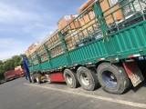 银川到扬州回头车 返程货车调配 物流公司