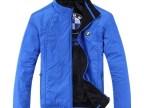 2014速卖通夹克宝马双面时尚休闲外套夹克男装特价批发一件代发