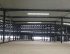 经开桃花13000单层10米优质厂房出租