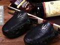 厂家直销皮鞋,休闲鞋,童鞋