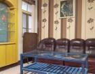 东二环泰禾广场附近整房出租60平米2室1厅1卫