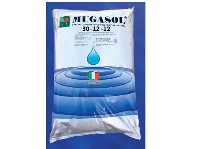 长期供应进口肥料-进口肥料供应商