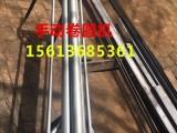 衡水市铁皮卷圆机 压边机(手动电动)最新价格