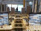 高铁站涌鑫哈佛临街现铺首付33万10年租金一次返还