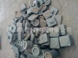 现货供应QT500球墨铸铁 铸铁棒 订做墨铸铸铁 铸铁厂家