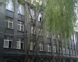 出售甘孜州康定市老城区向阳街大型商业铺面