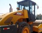 9成新精品二手20吨22吨压路机-铁三轮/胶轮/双钢轮压路机
