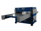 下料机生产厂家,泰州未来机械自动送料机厂家