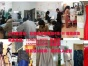 婚纱、礼服、服装设计培训制作