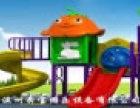 奔宝儿童乐园加盟
