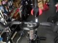 清仓处理 一批 健身器材 哑铃 跑步机 健身车 沙袋 摇臂