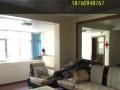 大理古城博爱路文化公寓 3室1卫1厅 生活便利 交通方便