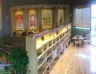 市桥光明南路营业中三层复式高级中式会所转让
