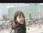 王永斌双定点推拿正骨法 陕西民间绝技神仙一把抓视频