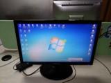 杭州二手电脑回收旧货回收二手电脑配件高价回收