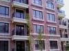 高新园区房产1室1厅-23万元