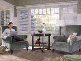 天津办公窗帘 客厅窗帘定做 椅子维修 沙发套定做