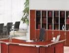 衡水家具回收拆装、家具安装维修、洁具卫浴安装维修