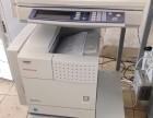 苏州高新区吴中区打印机复印机租赁
