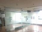 诚租城中坡子街写字楼300平简单装修11000每月