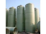 内蒙玻璃钢储罐设备售卖_玻璃钢储罐设备厂家直销