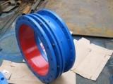 厂家专业销售钢制伸缩器 SSQ-2型铸铁限位伸缩器使用可靠