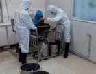 广州经营中食品生产工厂公司整体转让
