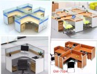 专业生产定做办公家具学校家具培训课桌椅辅导桌