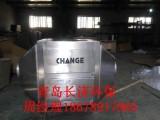 江西九江工业废气过滤器废气除味环保治理有机废气处理装置