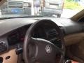 大众 帕萨特领驭 2006款 1.8T 自动 舒适型VIP东莞牌