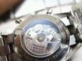 出售泰格豪雅男士自动机械手表非劳力士欧米茄卡地亚