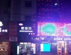 正十字街路口黄金地段 商业街卖场 20平米
