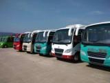 北京高價收車二手車