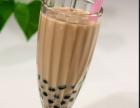 2016年在南昌开一家coco奶茶怎么样