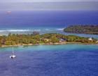 最快取得正规合法的外国国籍公民护照 瓦努阿图护照