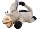 热卖 厂家直销 声控打滚驴 搞笑玩具 哈哈驴 毛绒玩具厂家批发