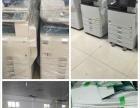 销售维修复印机 高速 中速