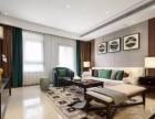 烟台金芒果装饰设计师赵冉打造80几平米2室1厅现代简约风格