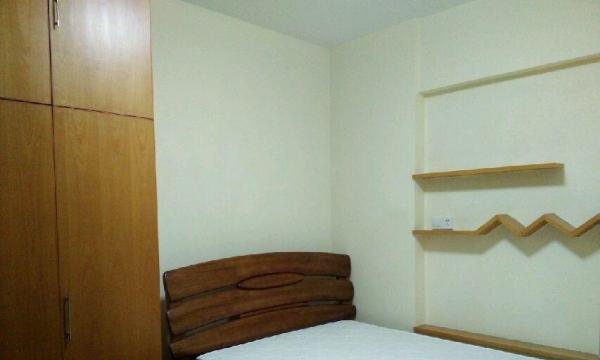 金月湾花园 5室3厅3卫 豪华装修