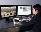 专业承接电影拍摄-企业宣传片-广告-三维产品动画制作业务