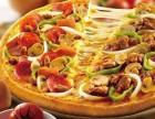 八度榴恋披萨一直奉行让消费者吃得健康理念