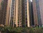 龙华 龙城168公馆 龙华行政中心区 永久产权 无税费龙城168