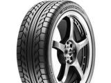 出售凯迪拉克轮胎韩泰、佳通、正新、朝阳、锦湖、倍耐力等汽车轮胎