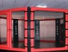 健身房预售团队、健身器材、健身房地胶、拳台、体侧仪
