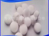 离子交换树脂再生剂 软水盐 饮水机专用盐