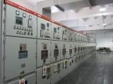 高壓電環網柜的產品種類