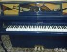 全新钢琴, 二手钢琴 ,二手中西乐器专卖