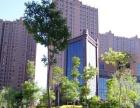 天一国际公馆 1室0厅1卫可拎包入住的单身公寓,可看房