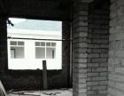 荆监一级高速江陵段 转让出租面议厂房 70000平米